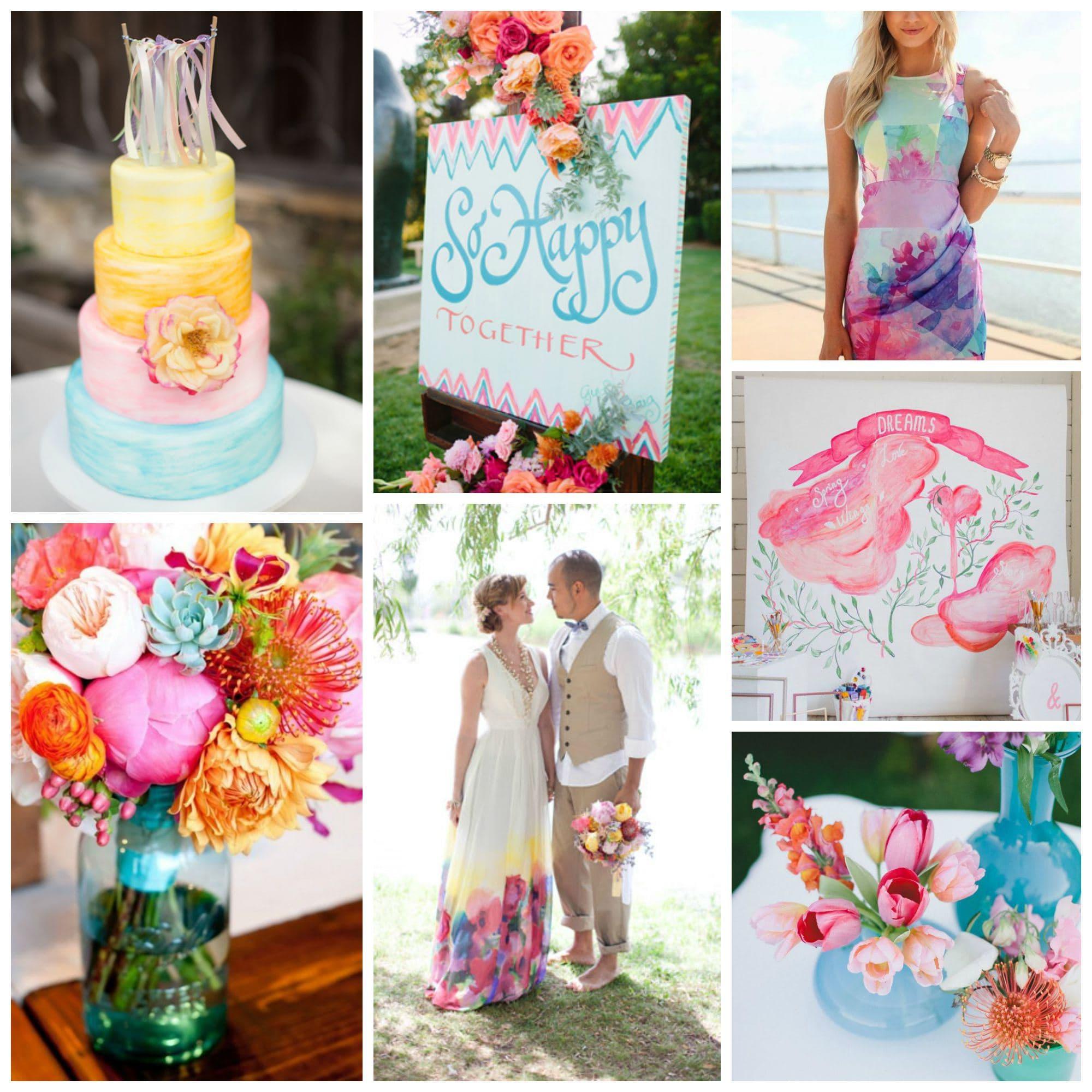 A-watercolor-wedding-min