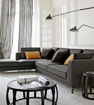 d co quel style de canap pour votre int rieur euro bsn. Black Bedroom Furniture Sets. Home Design Ideas