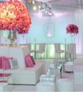 luxury-wedding-planner-london1
