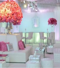luxury-wedding-planner-london1