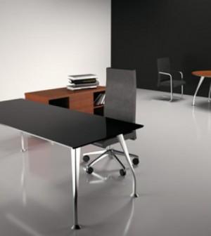 pourquoi faire intervenir un bureau d tude avant le choix de son mobilier de bureau euro bsn. Black Bedroom Furniture Sets. Home Design Ideas