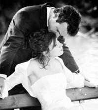 photo-mariage-Toulouse-081-min