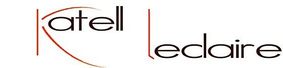 katell-leclaire-logo-300x109