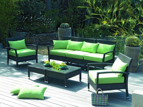 Des idées de décoration pour votre jardin | Euro BSN