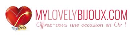 mylovelybijoux