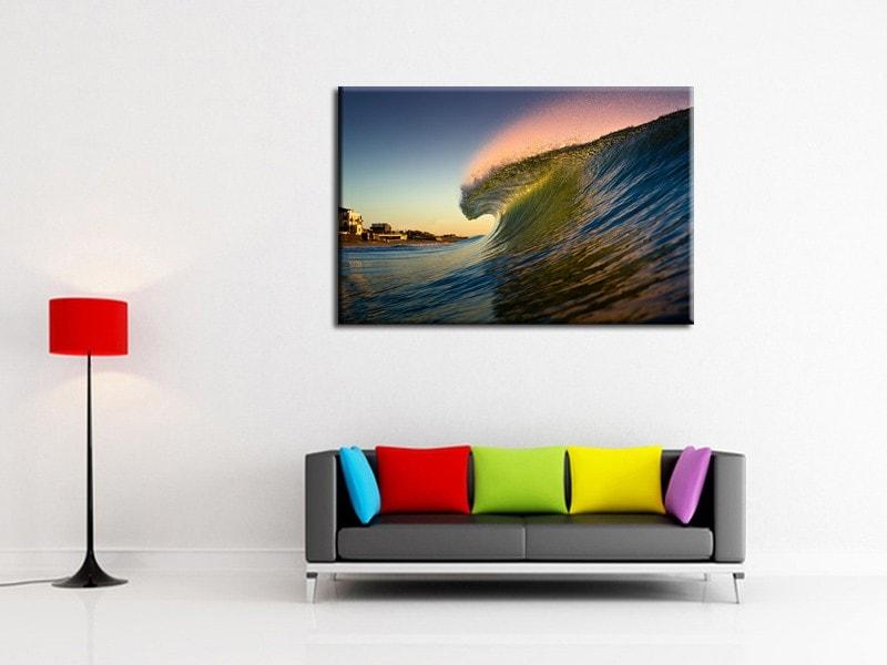 tableau-image-plexi-et-alu-belle-couleurs-sur-la-vague-min