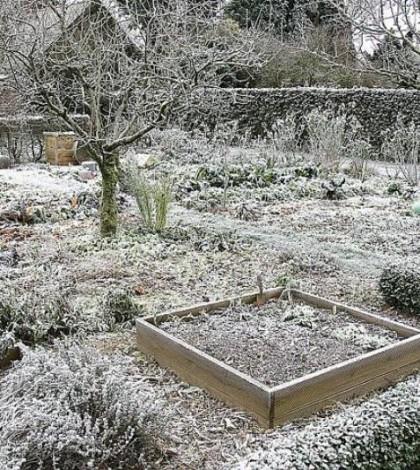 jardin-marie-ange-hiver-fm0-l750-h534-c
