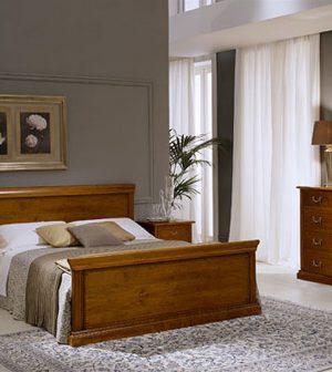 Chambre à coucher : intégrez le radiateur à la déco   Euro BSN