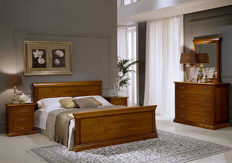 Best Exemple De Chambre A Coucher Pictures - House Design ...