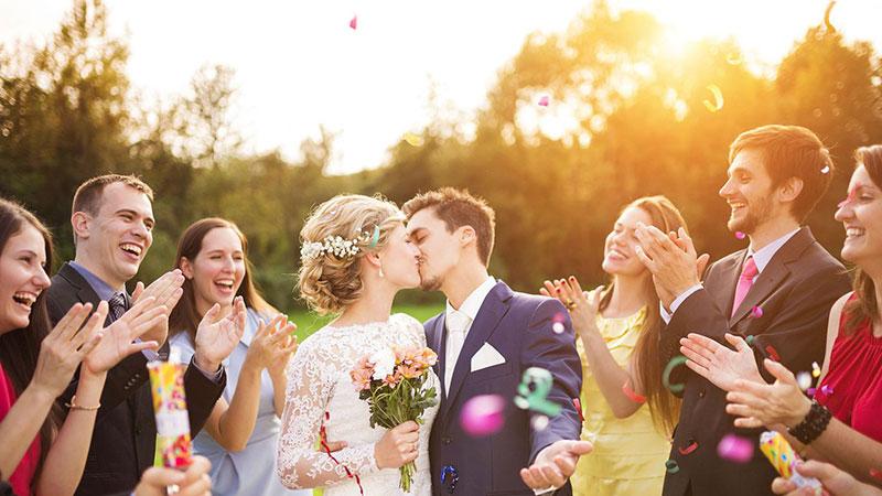 inviter-au-mariage