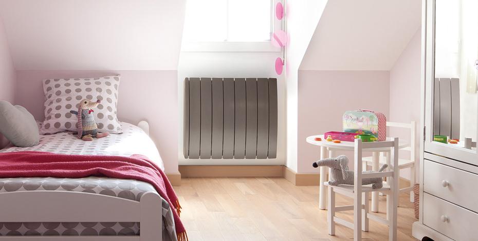 radiateur-chambre