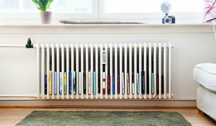 chambre coucher int grez le radiateur la d co euro bsn. Black Bedroom Furniture Sets. Home Design Ideas